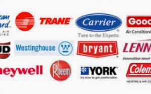 furnance brands (2020_10_21 21_27_45 UTC)